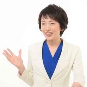 竹田 綾夏のプロフィール写真