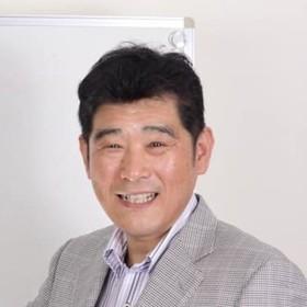 Tsurumi Hideoのプロフィール写真