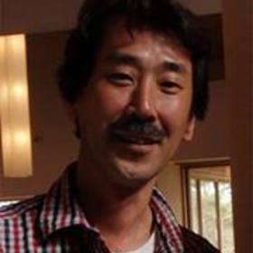 Yamamoto Makotoのプロフィール写真
