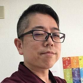 中島 正雄のプロフィール写真