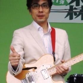 坂東 弘道のプロフィール写真