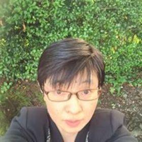 Yamamoto Makiのプロフィール写真