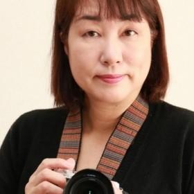 小灘 敬子のプロフィール写真