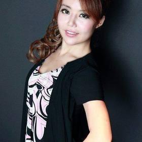 池田 美羽のプロフィール写真