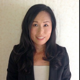 Kimura Eikoのプロフィール写真