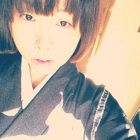 小暮 千春のプロフィール写真