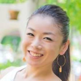 Kimura Kumikoのプロフィール写真