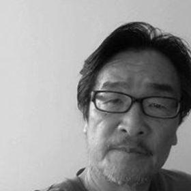 今井 久喜のプロフィール写真