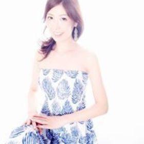 nakamura ayaのプロフィール写真