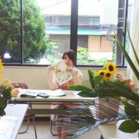 石川 安奈のプロフィール写真