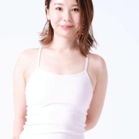 中村 彩夏のプロフィール写真