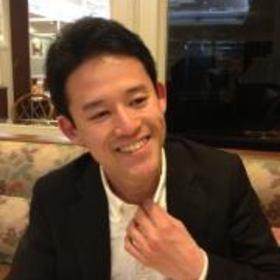 Yamanaka Yuukiのプロフィール写真