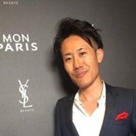 Takeuchi Yasuhiroのプロフィール写真