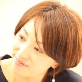川﨑 知佐子のプロフィール写真