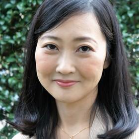 田中 彩子のプロフィール写真