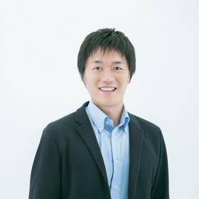 Matsumoto Kei (松本慶)のプロフィール写真