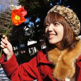 平瀬 彩のプロフィール写真