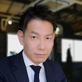川西 恒雄のプロフィール写真