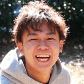 田中 信幸(NOBU)のプロフィール写真