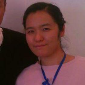 上出 桜子のプロフィール写真
