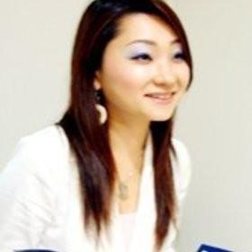 飯田 久美子のプロフィール写真