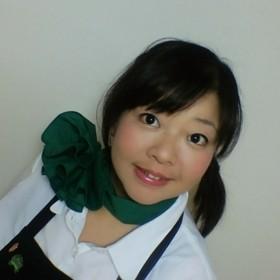 江川 真奈美のプロフィール写真