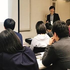 下川 雄司のプロフィール写真