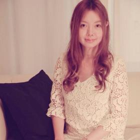 Takita Yuumiのプロフィール写真