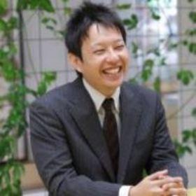 糸永 直人のプロフィール写真