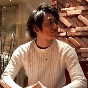 玉川 幸佑のプロフィール写真