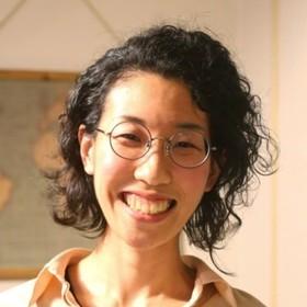本田 梨莎のプロフィール写真