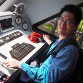 新田 浩之のプロフィール写真