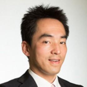 石渡 顕義のプロフィール写真