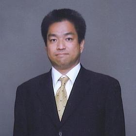 藤井 康昌のプロフィール写真