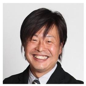 天田 太郎のプロフィール写真