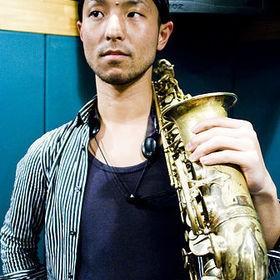 近藤 淳也のプロフィール写真