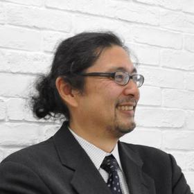 和田 公人のプロフィール写真