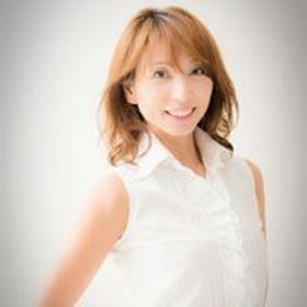 Takada Asamiのプロフィール写真