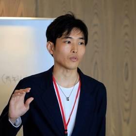 渡瀬 隆司のプロフィール写真