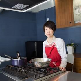 富永 紀子のプロフィール写真