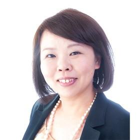 山岡 さくらのプロフィール写真