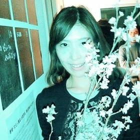 中村 あやのプロフィール写真