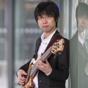 細谷 紀彰のプロフィール写真
