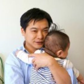 Tanaka Tsubasaのプロフィール写真