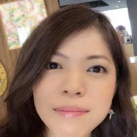 藍 浩子のプロフィール写真