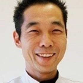 生沼 秀明のプロフィール写真