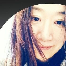 桜井 陽子のプロフィール写真