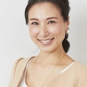 西口 理恵子のプロフィール写真