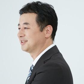 Nagano Kenのプロフィール写真
