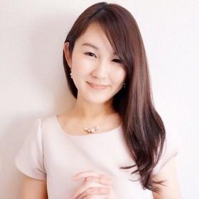 古川 ひろ美のプロフィール写真
